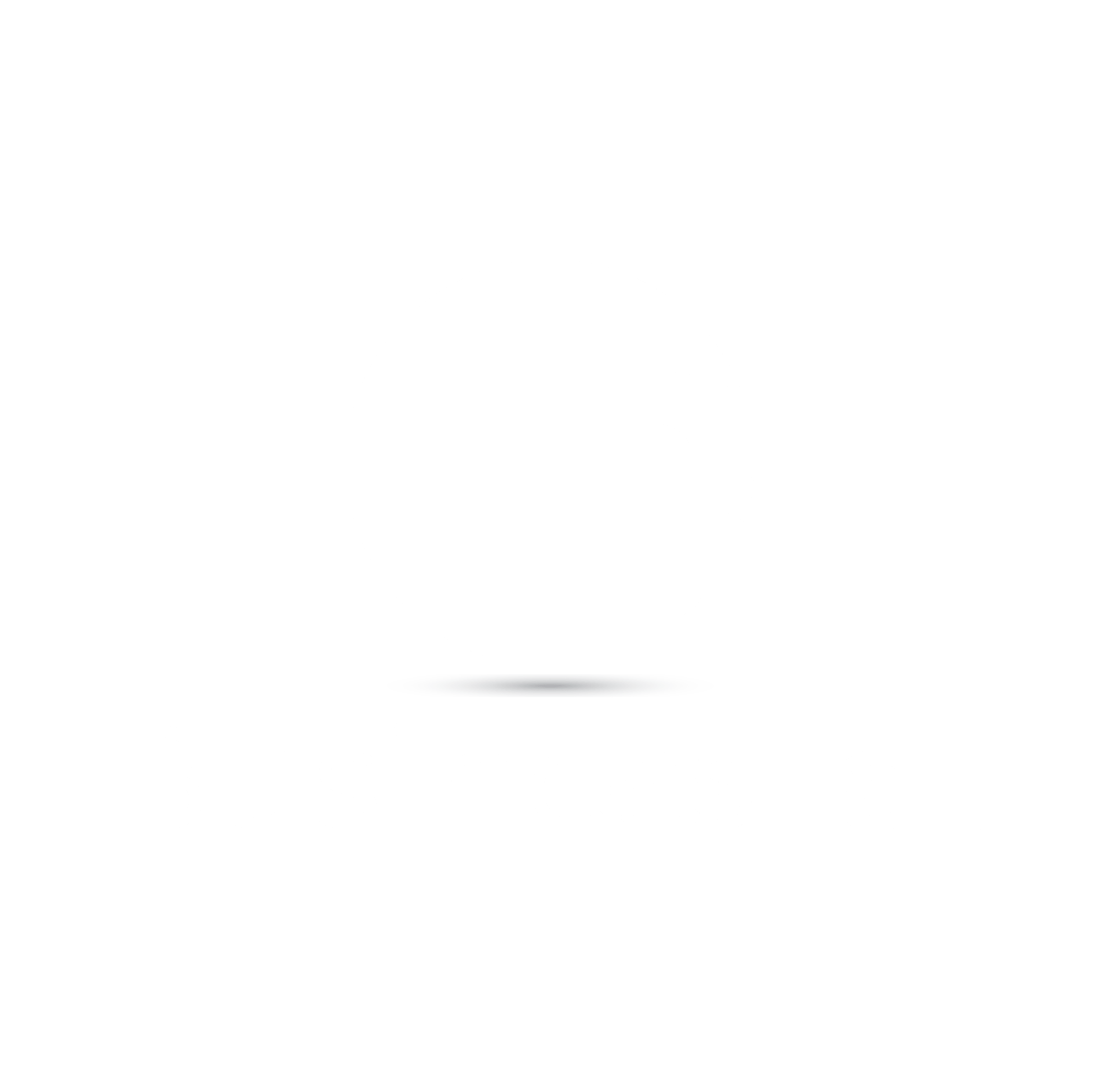 Businesslat