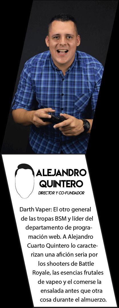 alejandro quintero-17