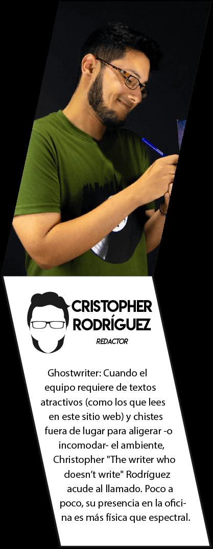 cristopher rodriguez-17