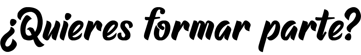formar parte-01