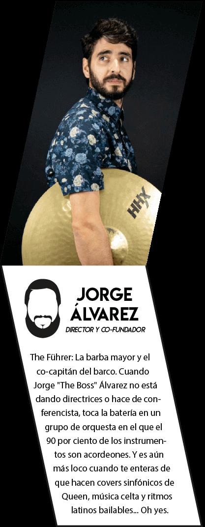jorge alvarez-17