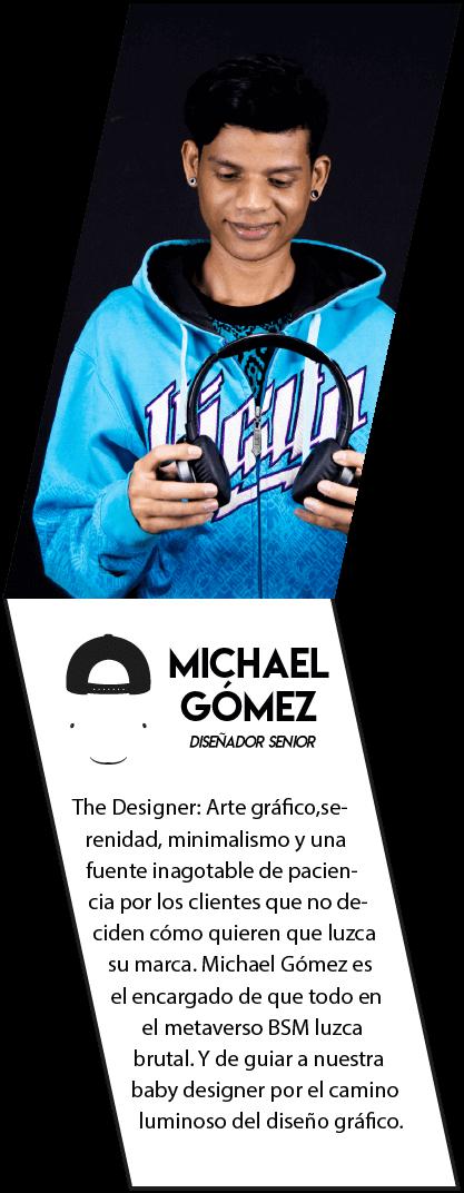 michael gomez-17