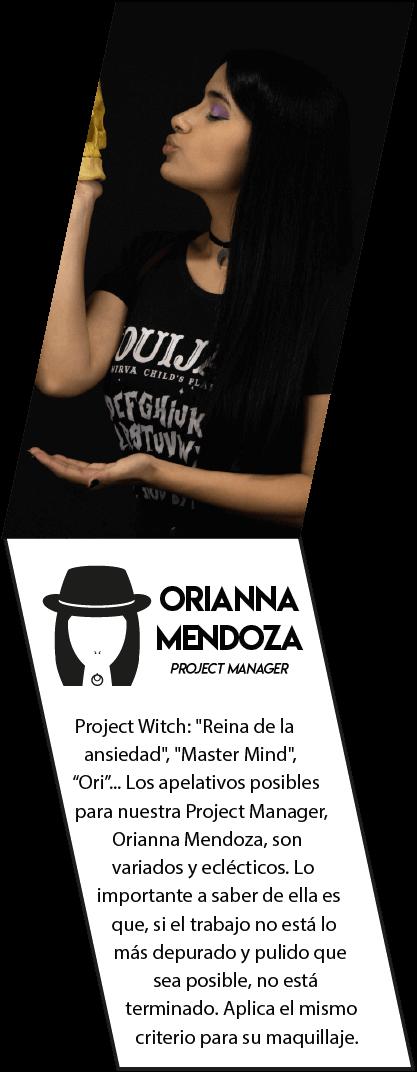 orianna mendoza-17